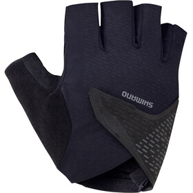 Shimano Evolve Gloves Men Black